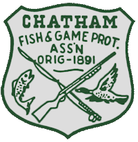 Chatham Fish & Game